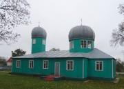 Церковь Николая Чудотворца - Неглюбка - Ветковский район - Беларусь, Гомельская область