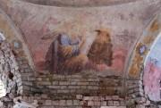 Устровка. Покрова Пресвятой Богородицы, церковь