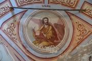 Залужье. Успения Пресвятой Богородицы, церковь
