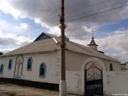 Церковь Василия Великого - Горловка - Горловский район - Украина, Донецкая область