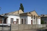 Северск. Пантелеимона Целителя, церковь
