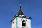 Астанчурга. Николая Чудотворца, церковь