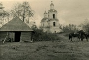 Мытишино. Николая Чудотворца, церковь