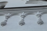 Часовня Николая Чудотворца над Зеленским съездом - Нижний Новгород - г. Нижний Новгород - Нижегородская область