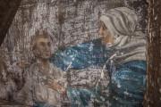Быково. Казанской иконы Божией Матери, церковь