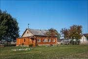 Михаила Архангела, молельный дом - Щенниково - Ильинский район - Ивановская область