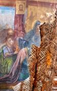 Церковь Ильи Пророка - Коровкино - Кесовогорский район - Тверская область