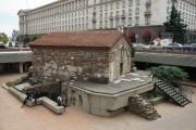 Церковь Параскевы Иконийской - София - София - Болгария