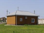 Церковь Феодоровской иконы Божией Матери - Янтарный - Аксайский район - Ростовская область