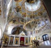 Церковь Георгия Победоносца в Ляхове - Нижний Новгород - г. Нижний Новгород - Нижегородская область