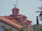 Монастырь Пантократор - Св. Афанасий - Ионические острова (Ιονίων Νήσων) - Греция