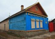 Церковь Воздвижения Креста Господня (новая) - Сызрань - г. Сызрань - Самарская область