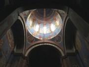 Церковь Святого Креста - Тбилиси - Тбилиси - Грузия