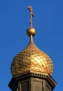 Богоявленско-Анастасьинский женский монастырь. Колокольня - Кострома - г. Кострома - Костромская область