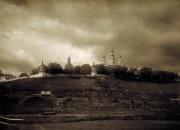 Кафедральный собор Троицы Живоначальной - Вятка (Киров) - г. Вятка (Киров) - Кировская область