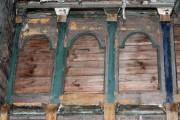 Церковь Усекновения Главы Иоанна Предтечи - Большое Никольское - Бондарский район - Тамбовская область