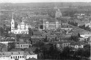 Церковь Воскресения Христова - Самара - г. Самара - Самарская область