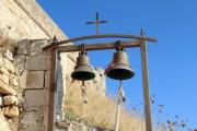 Церковь Спиридона Тримифунтского - Ретимно - Крит (Κρήτη) - Греция