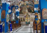 Елисея пророка, монастырь - Иерихон - Палестина - Прочие страны