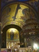 Салоники (Θεσσαλονίκη). Пресвятой Богородицы (Панагия Дексия), церковь