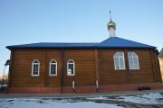Церковь Покрова Пресвятой Богородицы - Курск - г. Курск - Курская область