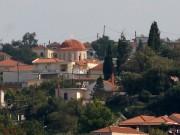 Церковь Нектария Афонского - Сикеа - Пелопоннес (Πελοπόννησος) - Греция