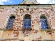 Церковь Богоявления Господня - Волосово - Торжокский район и г. Торжок - Тверская область