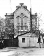 Церковь Успения Пресвятой Богородицы - Харьков - г. Харьков - Украина, Харьковская область