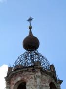 Церковь Димитрия Ростовского - Спасс-Косицы - Наро-Фоминский район - Московская область