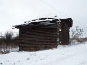 Церковь Покрова Пресвятой Богородицы - Старая Ашпала - Мензелинский район - Республика Татарстан