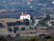 Церковь Афанасия Афонского - Неаполис - Пелопоннес (Πελοπόννησος) - Греция