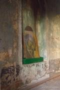 Церковь Димитрия Солунского - Меловатка - Жирновский район - Волгоградская область