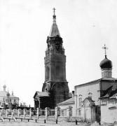 Церковь Вознесения Господня - Казань - г. Казань - Республика Татарстан