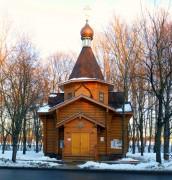 храм иоанна богослова в лодочной распланирование  богослужений