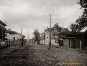 Церковь Успения Пресвятой Богородицы - Боровск - Боровский район - Калужская область