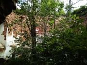 Церковь Покрова Пресвятой Богородицы - Горка-Покровская - Вологодский район - Вологодская область