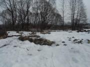 Неизвестная старообрядческая моленная - Камельгино - Дзержинский район - Калужская область