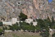 Церковь Петра - Антакья - Хатай - Турция