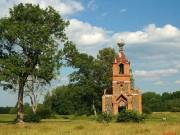 Силла (Silla). Николая Чудотворца, церковь