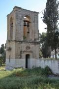 Монастырь Малая Галилея на горе Елеон - Иерусалим - Масличная гора - Израиль - Прочие страны