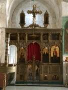 Монастырь свт. Николая - Иерусалим - Старый город - Израиль - Прочие страны