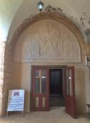 Монастырь Михаила Архангела. Церковь Тавифы - Тель-Авив - Яффо - Израиль - Прочие страны