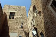 Монастырь Михаила Архангела. Церковь Михаила Архангела - Тель-Авив - Яффо - Израиль - Прочие страны