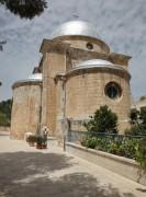 Монастырь Марфы, Марии и Лазаря - Вифания (Азария) - Палестина - Прочие страны