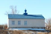 Церковь Калужской иконы Божией Матери - Ермолино - Боровский район - Калужская область