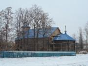 Церковь Покрова Пресвятой Богородицы - Бугульчан - Куюргазинский район - Республика Башкортостан
