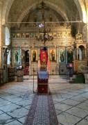 Монастырь Харалампия - Иерусалим - Старый город - Израиль - Прочие страны