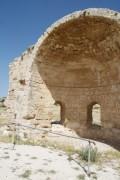 Церковь Анны Праведной - Бейт Гуврин - Израиль - Прочие страны