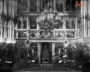 Благовещения Пресвятой Богородицы при Лейб-гвардии Конном полку - Санкт-Петербург - Санкт-Петербург - г. Санкт-Петербург