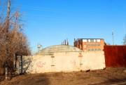 Церковь Иоанна Милостивого - Болхов - Болховский район - Орловская область